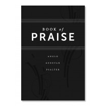 Book of Praise 2014 Deluxe Edition