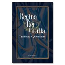 Regina Dei Gratia