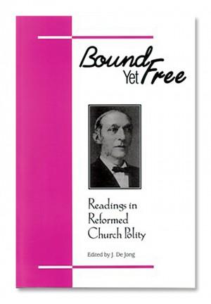 Bound Yet Free