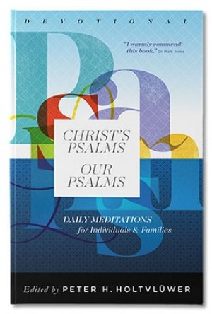 Psalms Study Resources 1B Catalogue