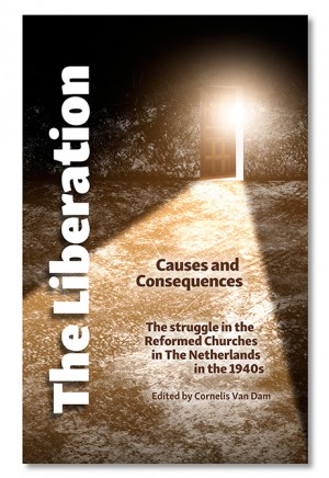 The Liberation: Causes and Consequences