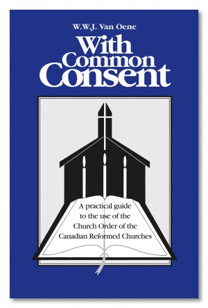 With Common Consent
