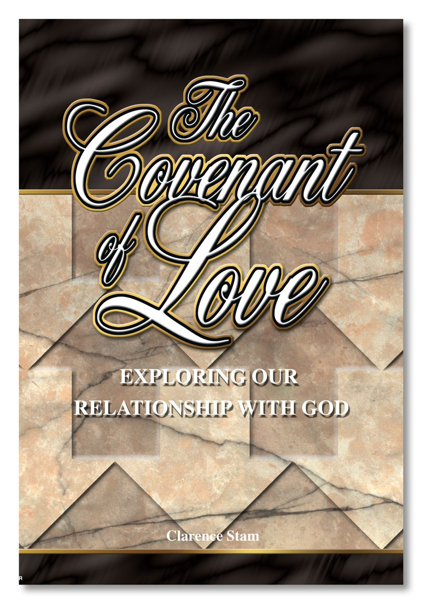 The Covenant of Love