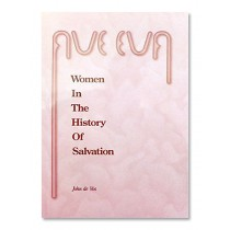 Ave Eva - Women in the History of Salvation