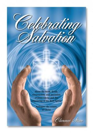 Celebrating Salvation