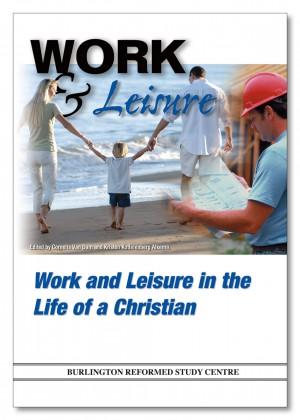 Work & Leisure